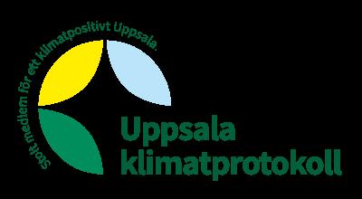 Uppsala klimatprotokoll